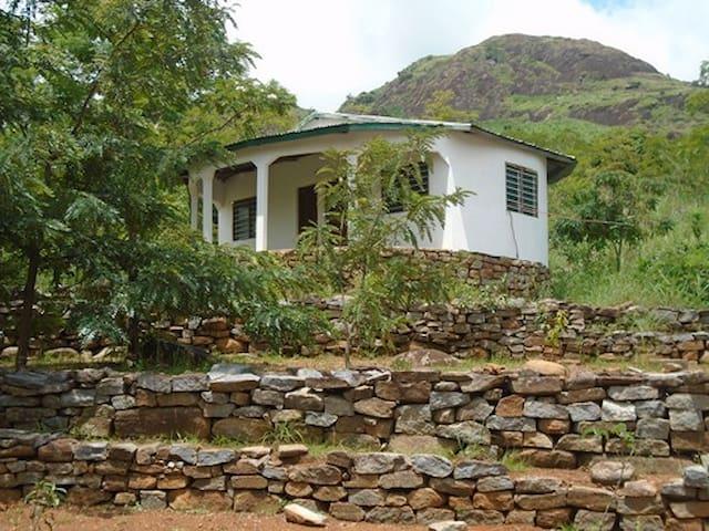 Kara的民宿