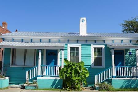 Śtęllå Błūė B: A ✨Štårläñd✨ Cottage
