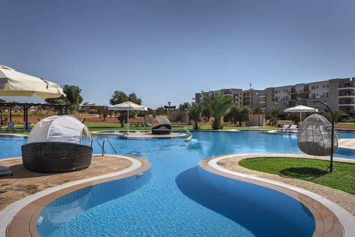 Bafra的民宿