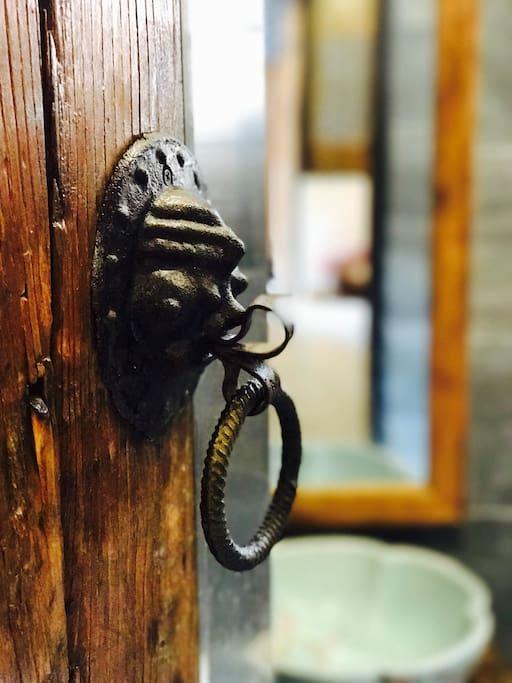反水静宿-石家庄市的联排别墅留白,河北省,出租马桶别墅地下室图片