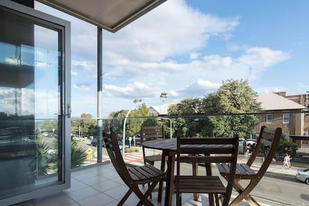 Perfect Bondi Beach Apartment