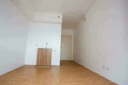 Amaia Skies Avenida Studio Unit for Rent