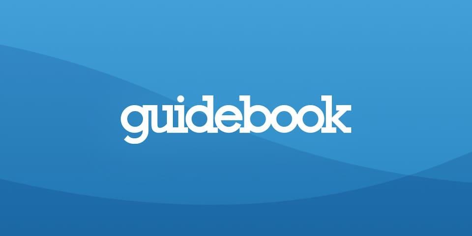 Miami Tour Guidebook