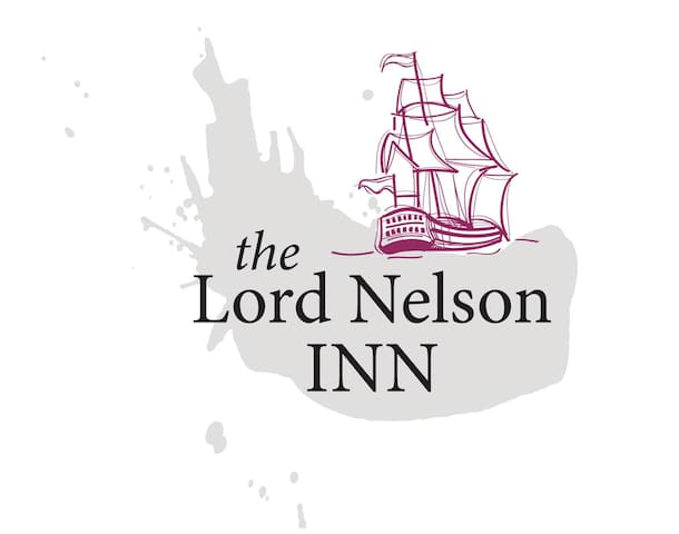 Nelson的民宿