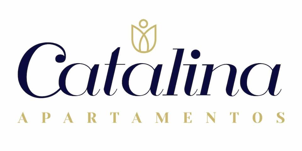 Catalina's loft No. 3