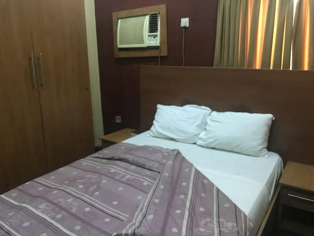 Grand Riviera Hotel - Single Room