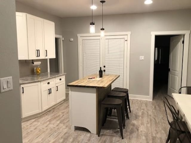 Hidden Gem! Close to Downtown, AT&T Center, Pearl