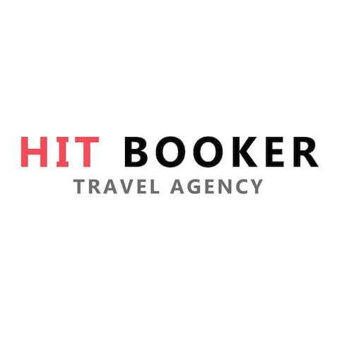 Vodič (Hit Booker)
