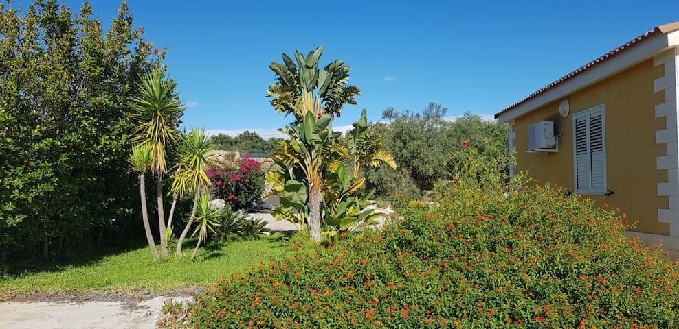 Villa Enea - ad uso esclusivo dei nostri ospiti