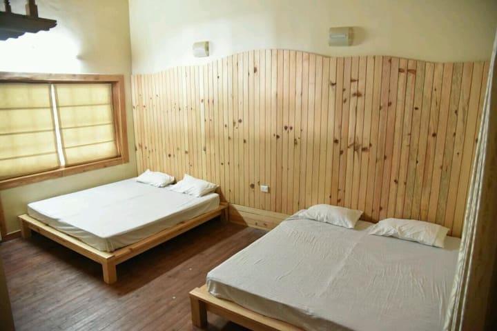 Gorakhpur的民宿