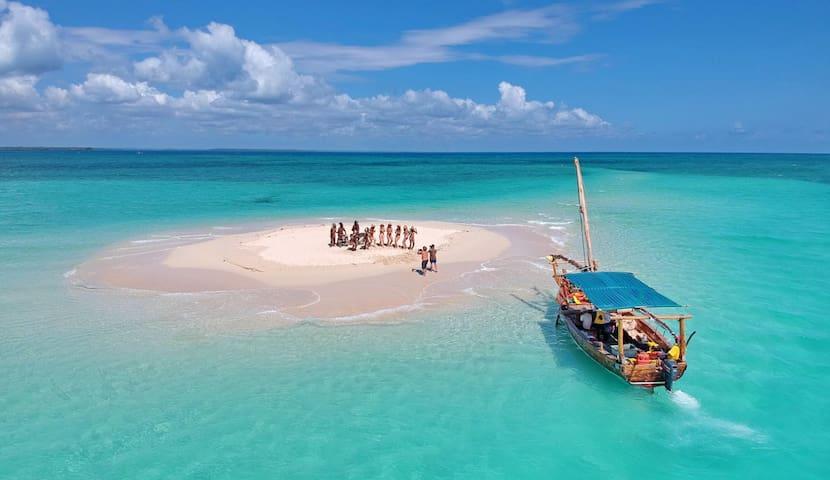 Ifa Beach Resort Excursions