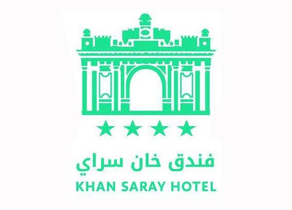 Khan Saray Hotel