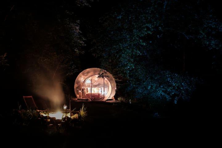 Naturzimmer