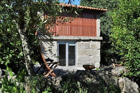 Casa da Figueira - Guesthouse