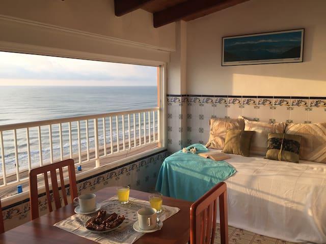 Playa del Rey的民宿