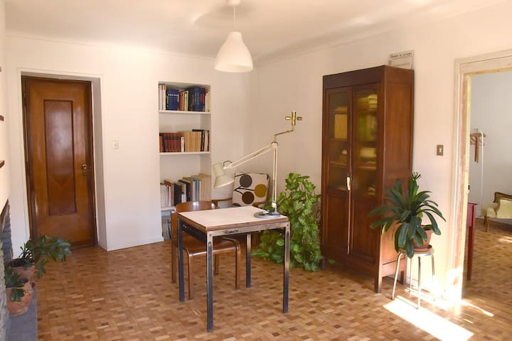 Racconigi的民宿