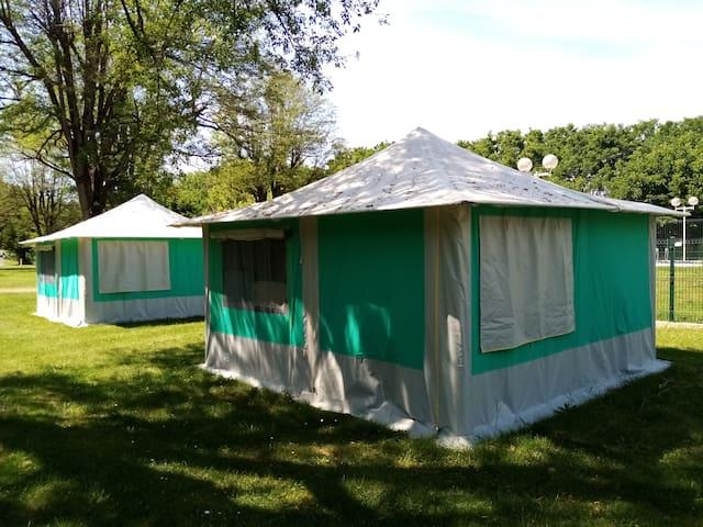 Bagnac-sur-Célé的民宿