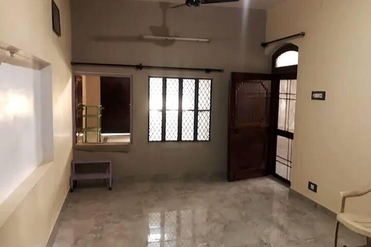 Prayagraj的民宿