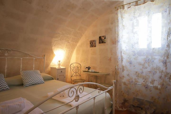 Sant'Antonio d'Ascula的民宿