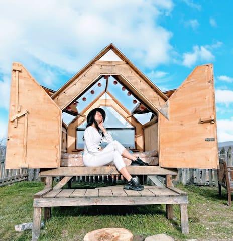 İznik的民宿