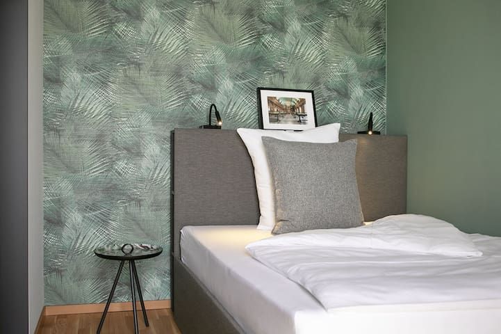 Brera Comfy Apartment - Your Mid Stay Rate