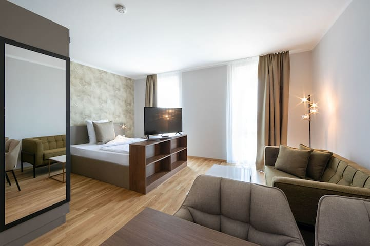 Brera Amazing Apartment - Your Long Stay Rate