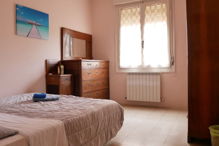 Sassuolo的民宿