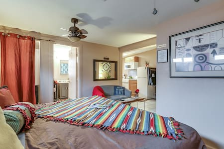 NO CLEANING FEE=SAVE$$~Midtown adorable apartment