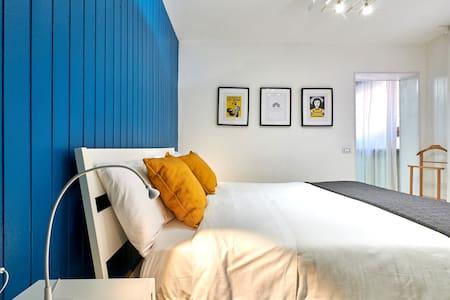 Desing suite cavagna
