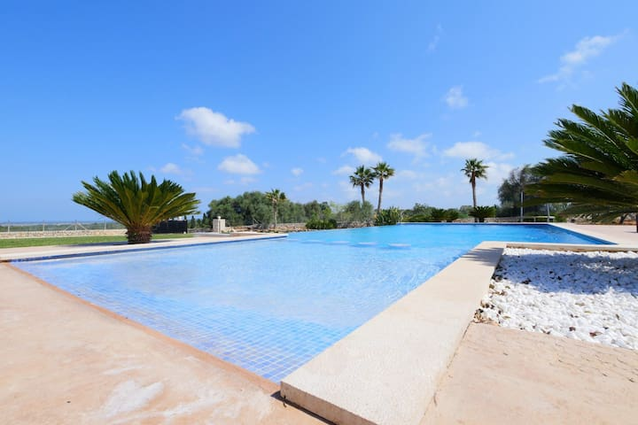 Illes Balears的民宿