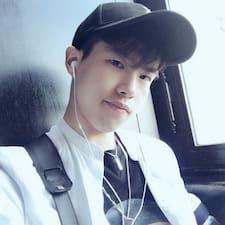 Profilo utente di 思伟