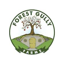 Perfil de usuario de Forest Gully Farms