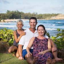 Profil utilisateur de Great Vacation Retreats