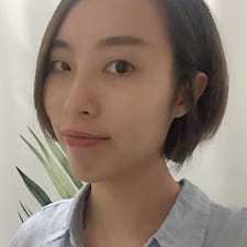 Profil korisnika 雅雯