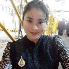 Profil utilisateur de Narisa