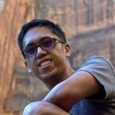 Profil korisnika Rommel