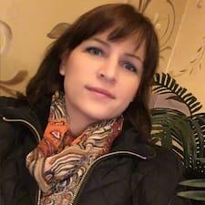 host-avatar