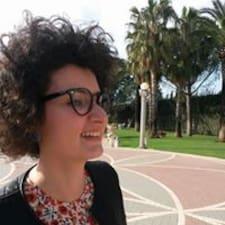 Maddalena Kullanıcı Profili