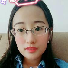 Profilo utente di 晴