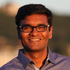 Ramprasad User Profile
