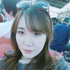 Nutzerprofil von Choi