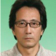 Profil korisnika Koji