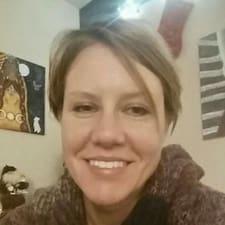 Elizabeth Brugerprofil