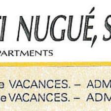 โพรไฟล์ผู้ใช้ Virgili (Agencia Inmobiliaria)