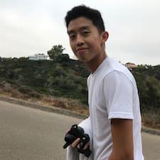Profilo utente di Long Huen