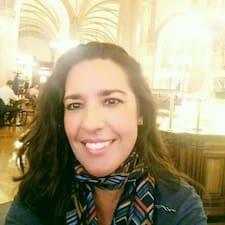 Profil korisnika Maria Jesus
