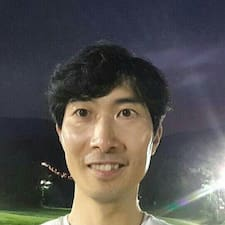 Profil korisnika Heesik