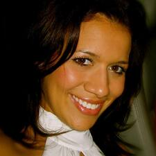 Profil utilisateur de Carolita Maria Angelique
