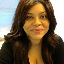 Abi-Gail Averlon User Profile