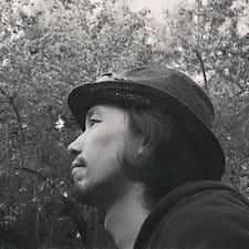 Profil korisnika Masahide